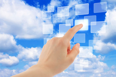 Cloud computing and business strategy – why you're going to have to make the move