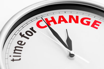 Include time in your IT project plan for changes